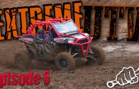 HILL CLIMB MUD RACING – Extreme UTV Episode 6